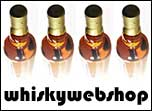 WhiskyWebShop