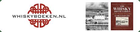 Whiskyboeken.nl