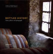 Cover Bottled History