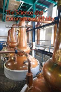 Science and Commerce of Whisky Publicity
