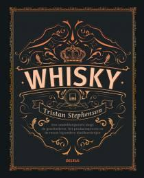 Cover Whisky