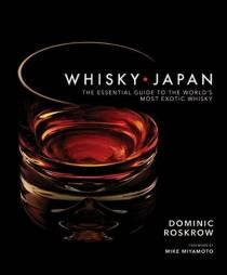 Cover Whisky Japan