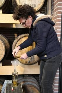 Rutte-Check-Your-Barrel-Day