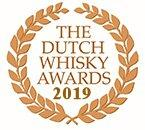 The Dutch Whisky Awards 2019