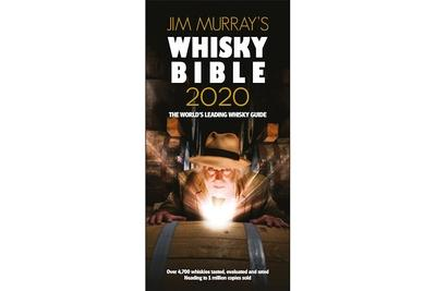 Whisky Bible 2020